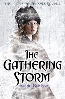 http://smallreview.blogspot.com/2012/01/book-review-gathering-storm-by-robin.html