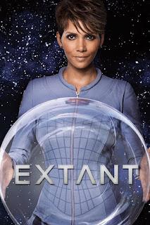 Extant: Season 2, Episode 10