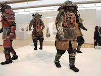 10 Tempat Bersejarah di Jepang Yang Wajib Dikunjungi