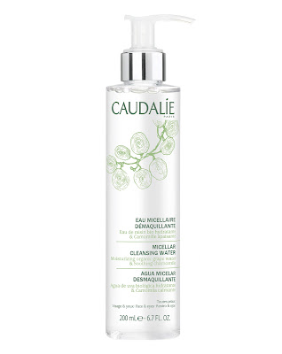 https://www.asos.com/us/caudalie/caudalie-micellar-cleansing-water-travel/prd/14249580?clr=&colourWayId=16602665&SearchQuery=&cid=18621