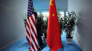 US-China trade talks set to resume next week
