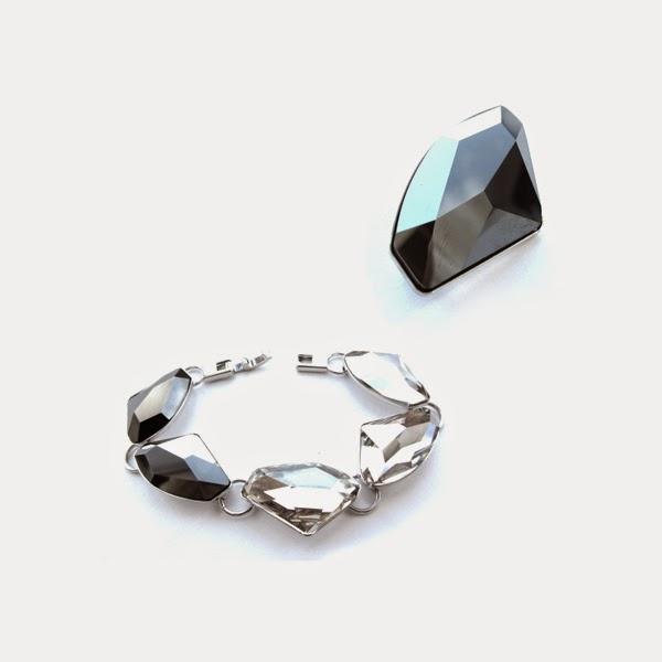 Plum Dor bijoux