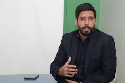 http://vnoticia.com.br/noticia/4340-secretaria-de-saude-ja-trabalha-com-possibilidade-de-epidemia-de-dengue-em-sfi