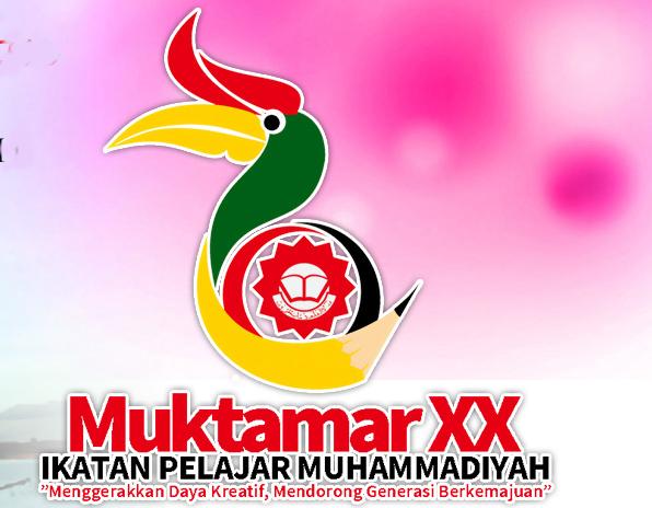 Muktamar IPM 2016 Samarinda