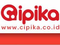 Dengan Berat Hati, Indosat Ooredo Tutup Situs E-Commerce Mereka
