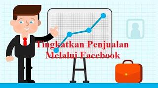 cara_menaikan_iklan_di_marketplace_facebook