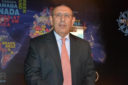 سفير المغرب في جوهانسبورغ: الوداد يعزّز العمل الدبلوماسي للمملكة في إفريقيا