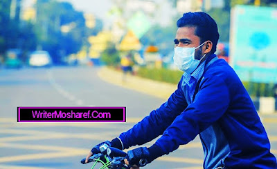 মাস্ক ব্যবহারে সতর্কতা, warning in the use of mask, Coronaviras face mask, covid 19 bangladesh today update, covid 19 news today bd, covid 19 map dhaka, covid 19 symptoms, LifeStyle, WriterMosharef,