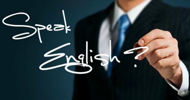 Keuntungan Menguasai Bahasa Inggris untuk Karyawan