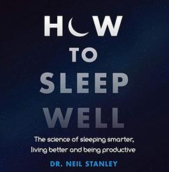 كيفية النوم بسرعة
