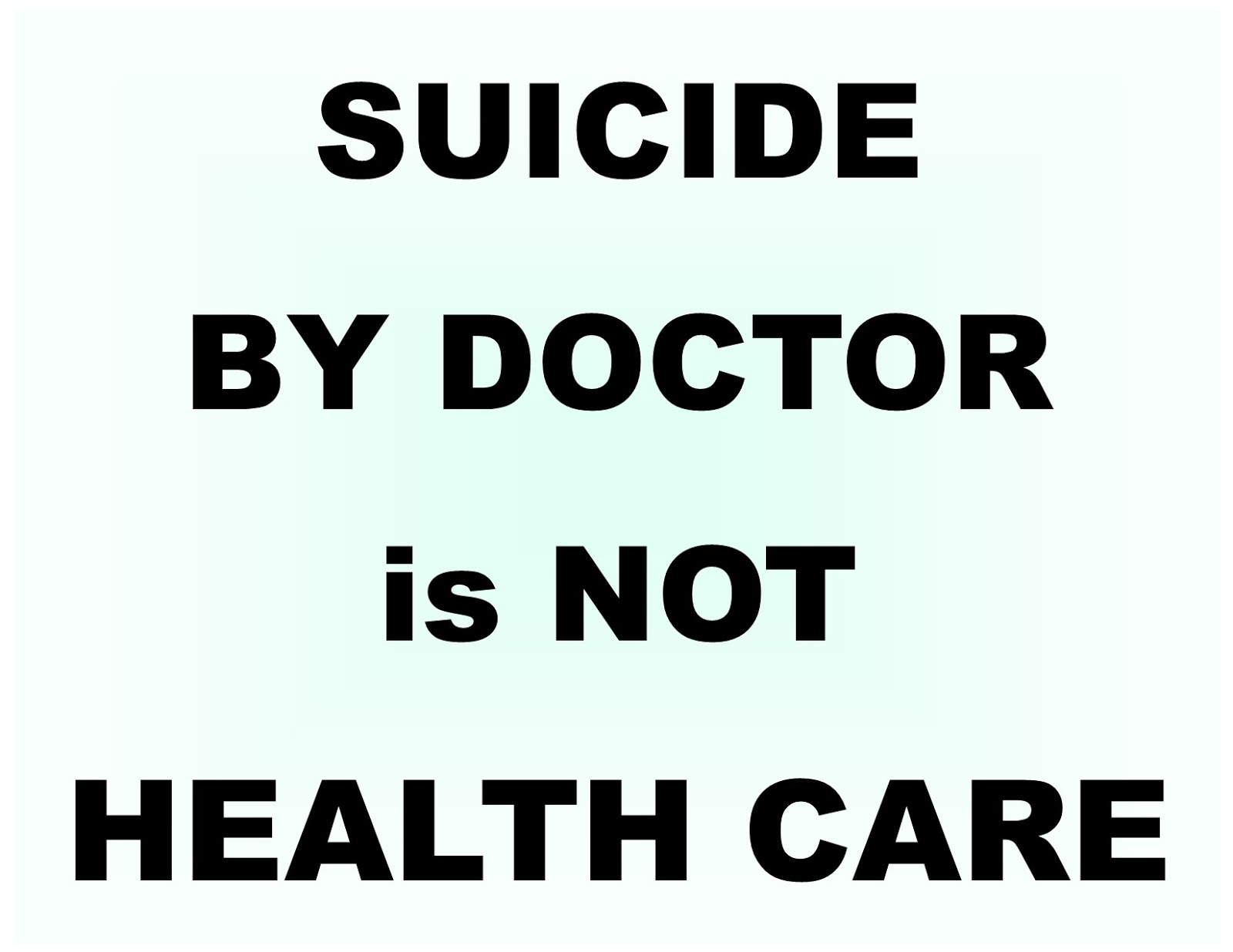 pas vs euthanasia Euthanasia & assisted suicide - should euthanasia or physician-assisted suicide be legal tablets vs textbooks - should tablets replace textbooks in k-12 schools.