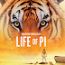 Life of Pi - a fascinating story | movie review