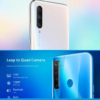 Realme-5-vs-Xiaomi-Mi-A3-camera