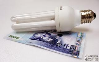 能源局節能診斷服務 中小企業年省1,800萬度