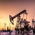 El petróleo continúa ascendiendo