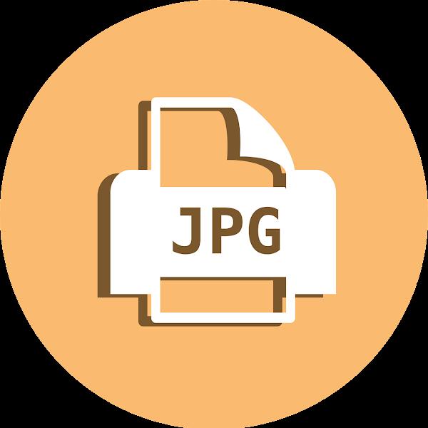 5 Alasan Menarik untuk Mempertimbangkan JPG untuk Situs Web
