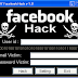 Is it possible to hack Facebook ?