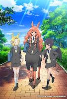 http://rerechokko2.blogspot.com/2017/07/centaur-no-nayami-01-descarga-75mb.html