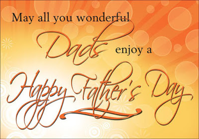 Fathers Day Wallpapers images with quotes