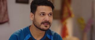 Montu Ni Bittu 2019 Full Gujarati Movie Online Watch