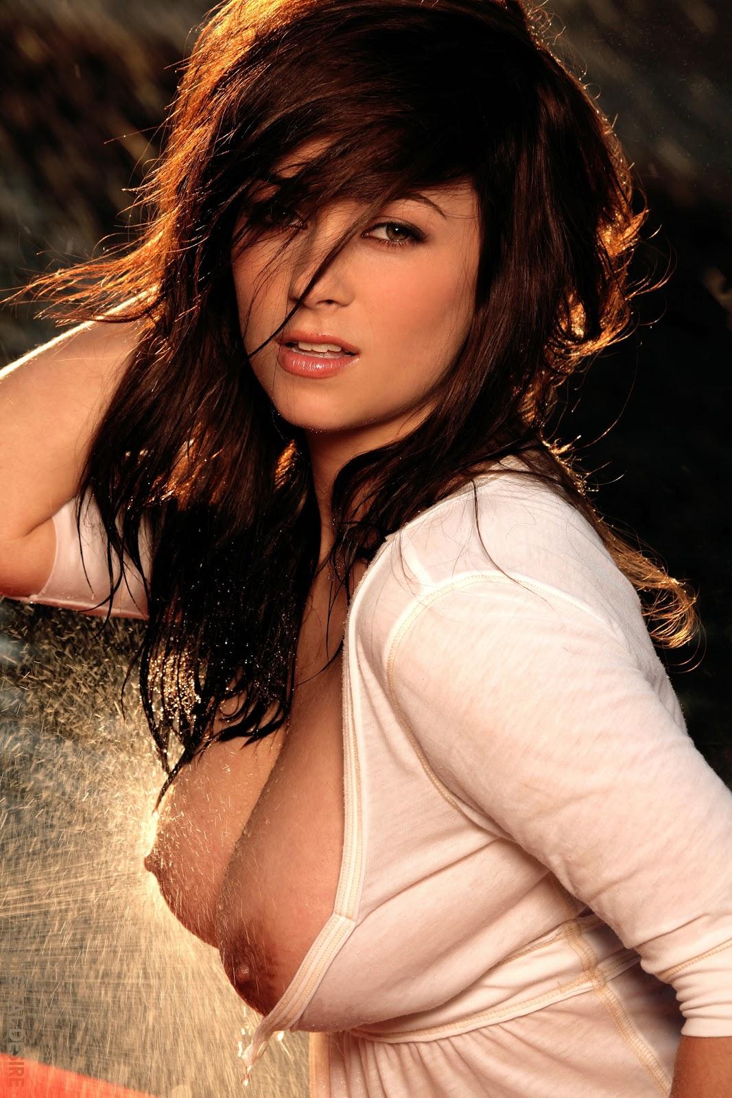 Taylor Vixen Naked 37