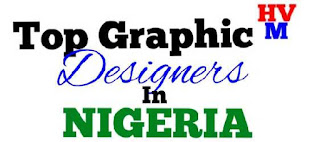 top-10-best-graphic-designers-nigeria