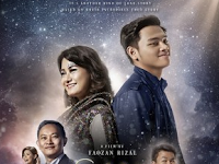 Download Film Say I Love You (2019) Full Movie