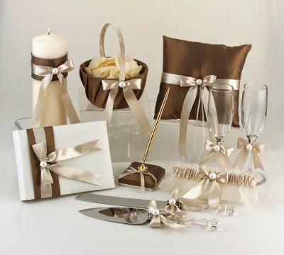 id e cadeau anniversaire de mariage 25 ans invitation. Black Bedroom Furniture Sets. Home Design Ideas