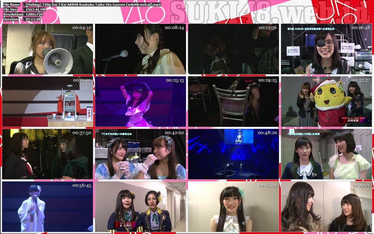 AKB48 Saitama Super Arena concert Oshima Yuko Watanabe