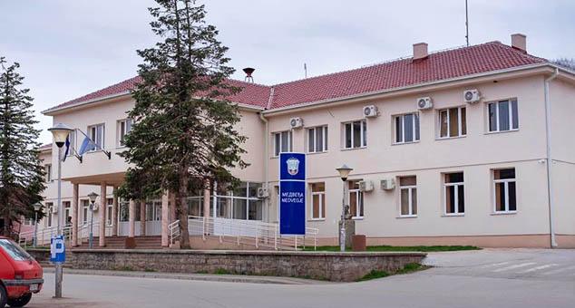 #Kosovo #Metohija #Srbija #Preševo #Bujanovac #Meveđa, #Separatisti #Velika_Albanija