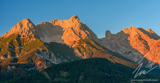 Voyages et Ateliers, austria, autriche, leogang, saalfelden, grossglockner, alps, europe, montains, travel photography,