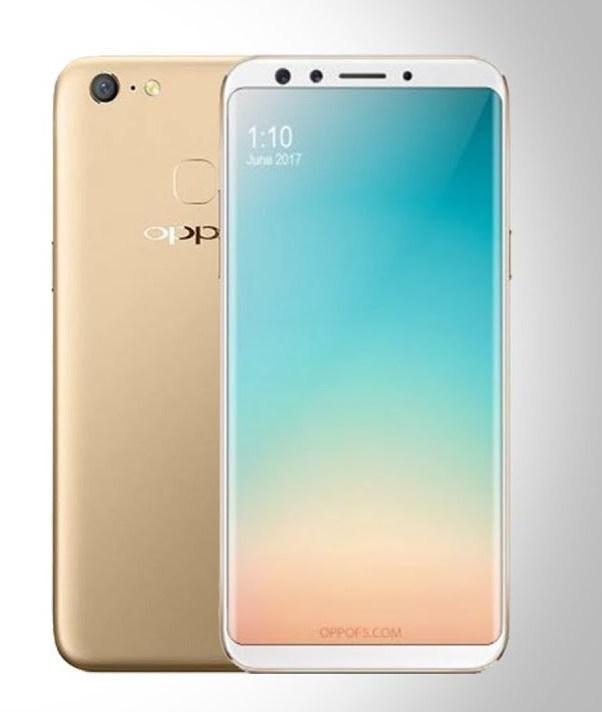 Why the Oppo F5 is the Best Mobile Phone You Can Buy Today