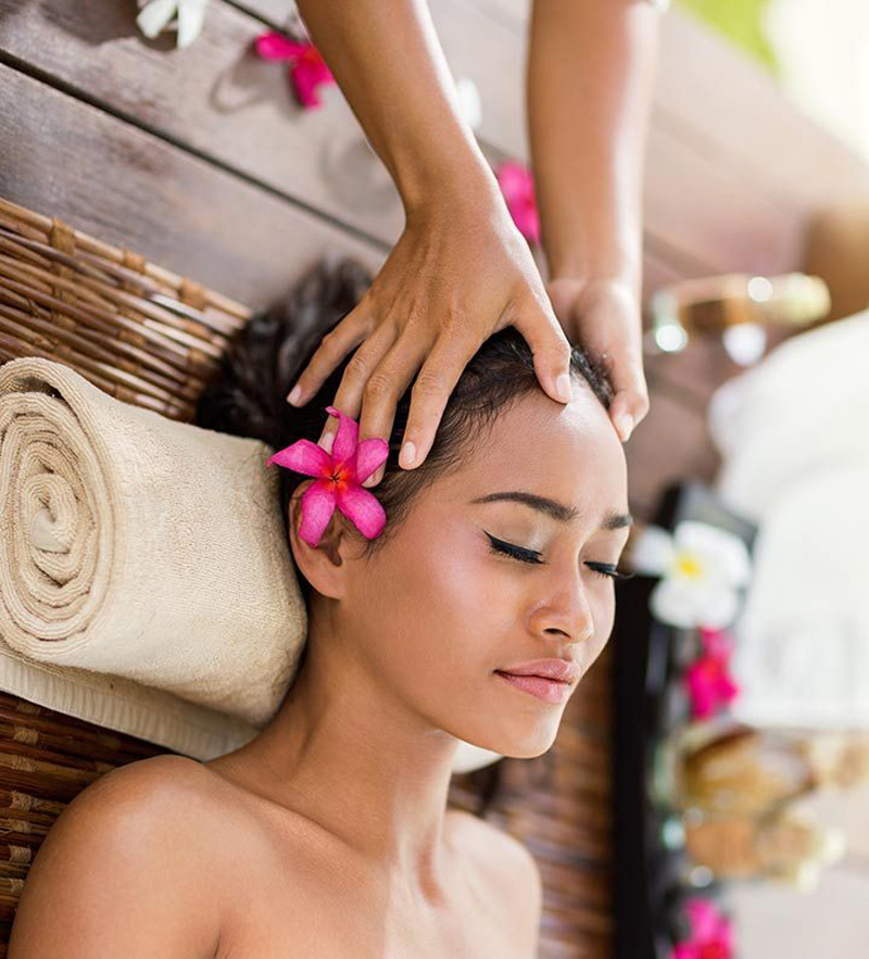 4 Pre Wedding Beauty Treatments to Avoid