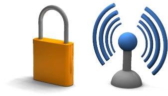Cara Mengamankan Wifi Rumah Agar Tidak Dibobol