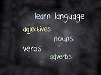 Berbicara Bahasa Inggris Terasa Sulit? Coba Terlebih Dahulu Cara Pintar Ini