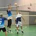 Na Semana Municipal do Idoso, Bolão sedia evento oficial de vôlei adaptado