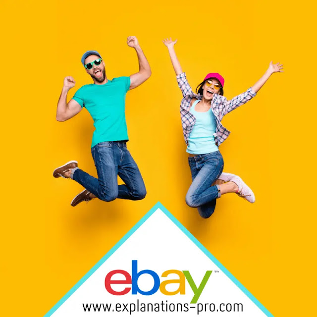 ebay for sale