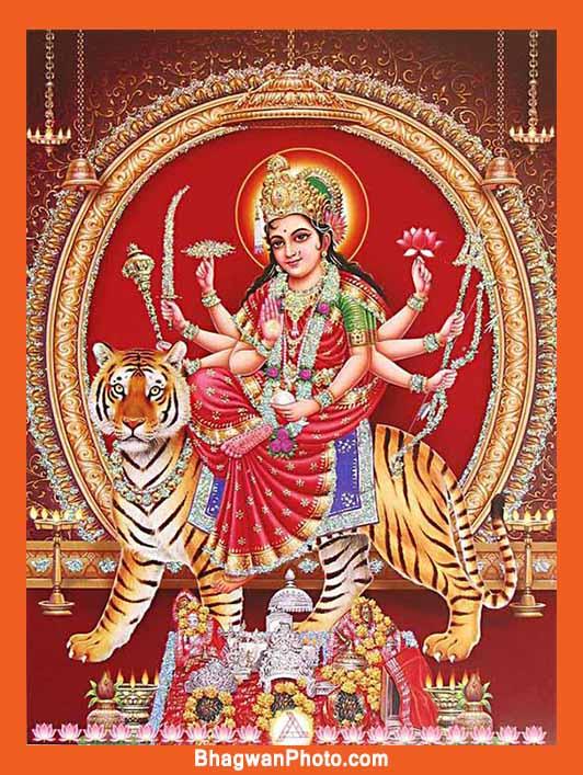 Mata Rani Hd Images Photos Pictures & Mata Rani Wallpapers