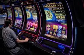 Cara Memilih Game Slot Online Terpercaya di Agen Judi Online