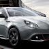 Le novità introdotte su Alfa Romeo Giulietta