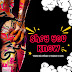 Uncle Big Drimz - Shey You Know f.t Bola Moses and Teezey