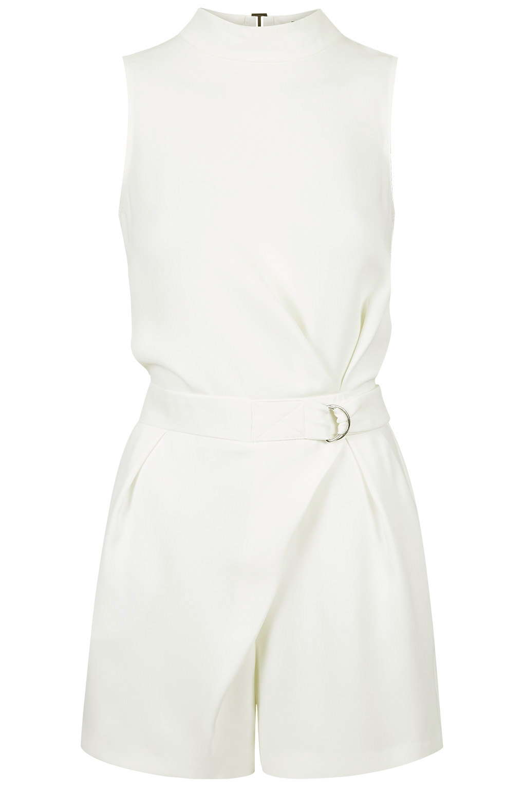 f1b88849472512 I bought a size 10 which is a good fit - and cannot wait to wear it with  jeans or a playsuit.