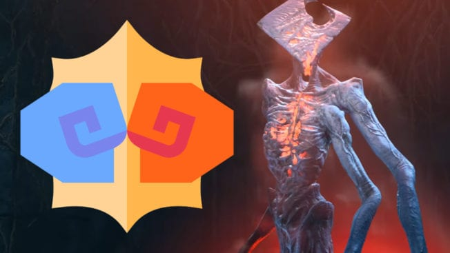 Returnal: All bosses in the PS5 title and how you can defeat them - Guide