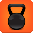 Kettlebell workout BeStronger