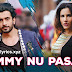 Mummy Nu Pasand Nahio Lyrics-Sunanda Sharma-Mummy Di