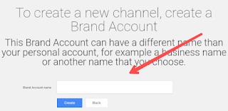 create-a-new-channel-create-a-brand-account