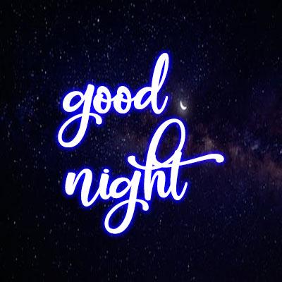 good-night-photos
