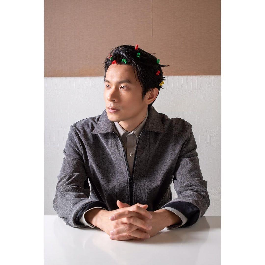 Chun-Yao Yao 4