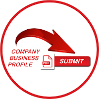 Submit FREE Business Listing