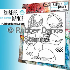 https://www.rubberdance.de//app/module/webproduct/goto/m/mc3f09e949713fea4